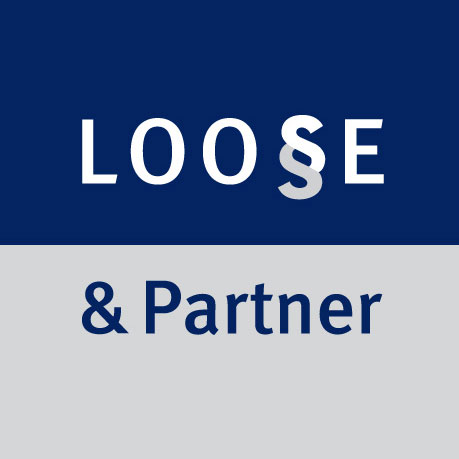 Steuerberater Bonn - Loose & Partner